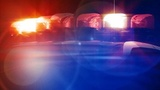 Friday night Marion County crash leaves bicyclist dead, troopers say