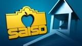 SAISD investigating students' allegations against Sam Houston HS&hellip&#x3b;