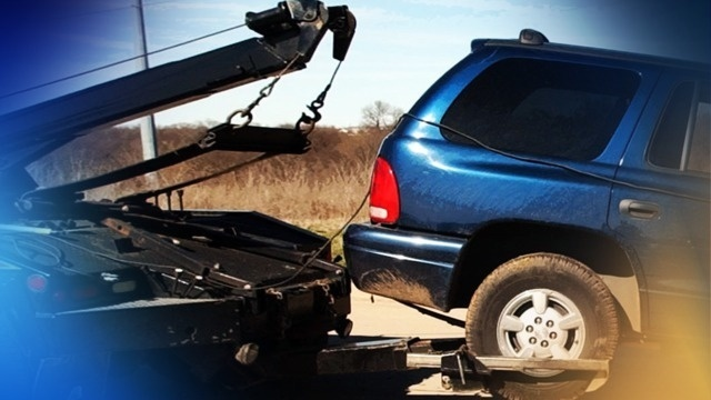 AAA offers free Tipsy Tow service for Fourth of July