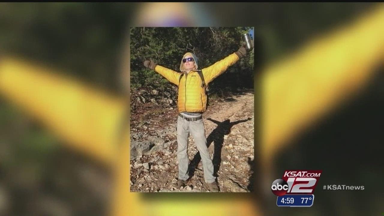 Autopsy report: UIW student Cameron Redus shot five times