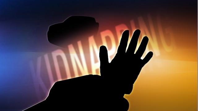 SAPD addresses human trafficking rumors at San Antonio mall