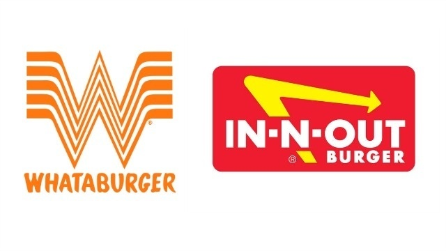 The people have spoken: Whataburger is officially better than In-N-Out