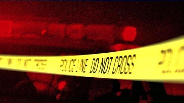 Security guard shot at Orange Blossom Center
