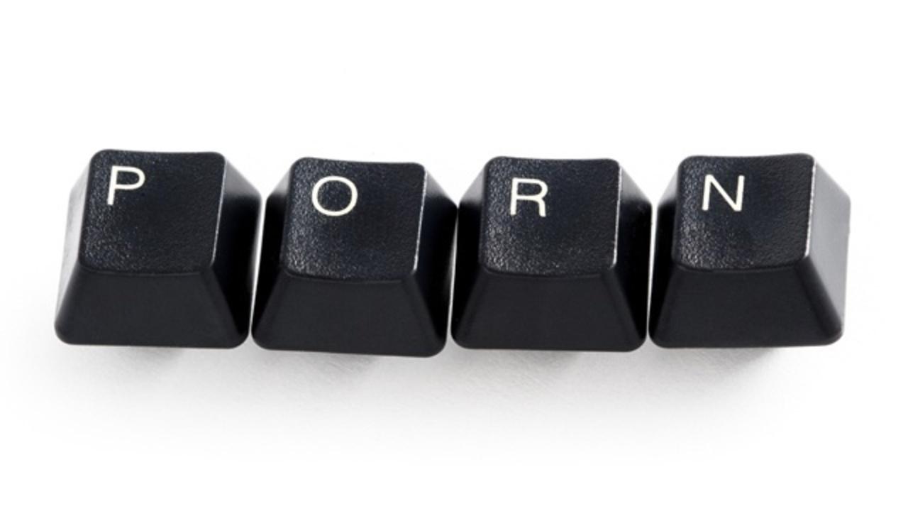 porn search terms