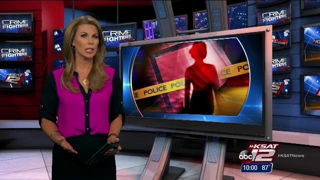 police dating websites