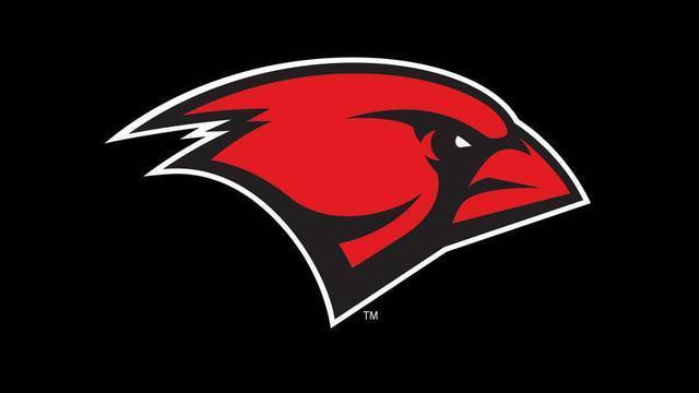 UIW announces athletic director Wickstrom leaving university immediately