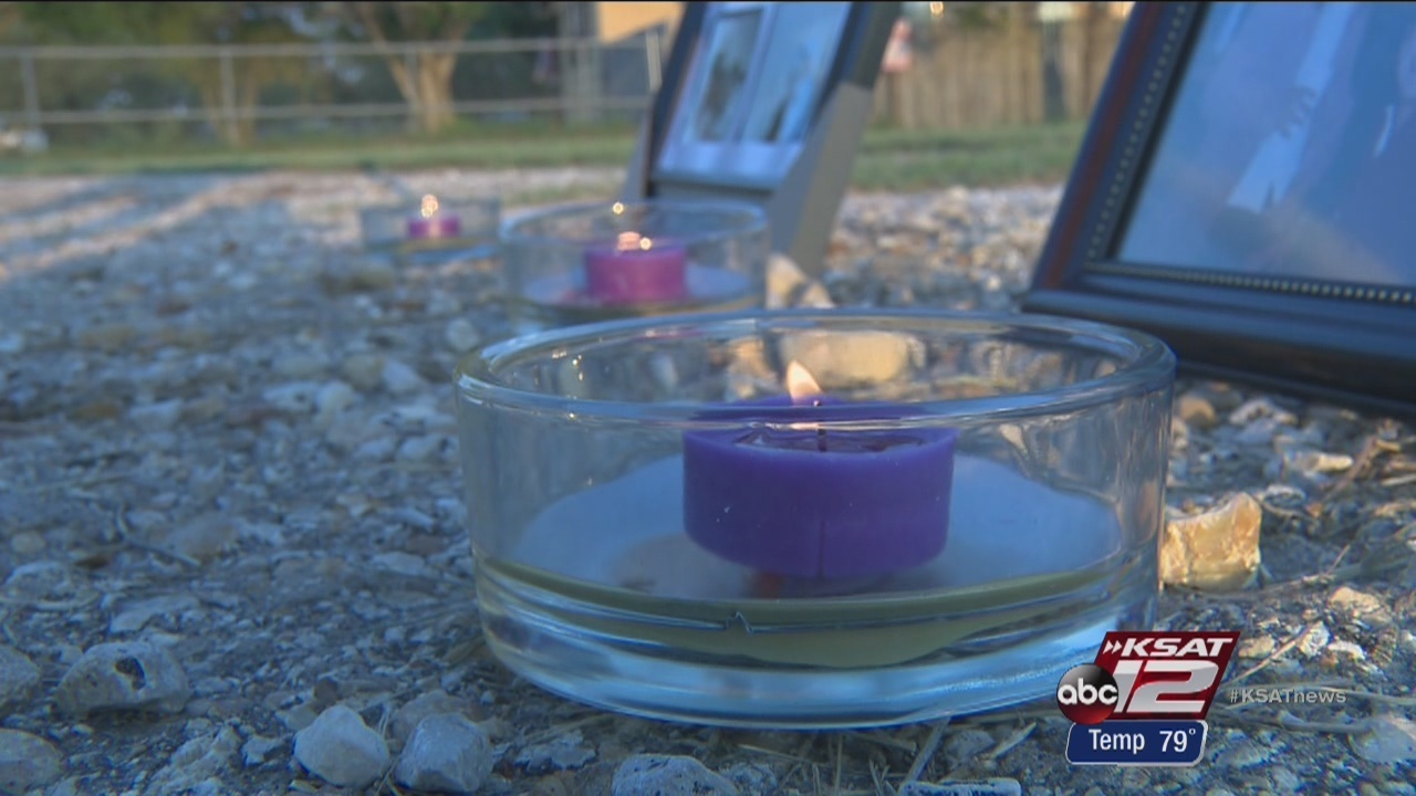 2008 double slaying in Somerset remains unsolved