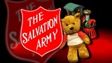 Applicant numbers down as final week of Angel Tree registration begins Monday