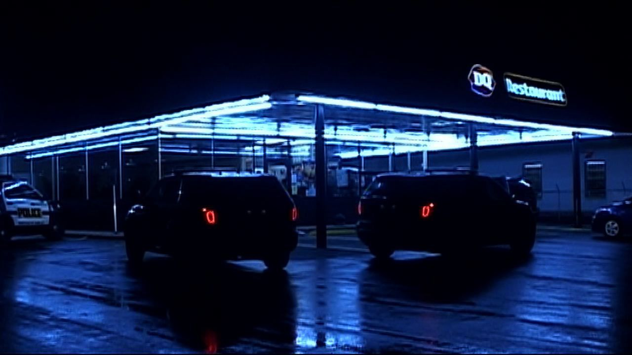Sapd seeks duo in dairy queen armed robbery for Fred s fish fry