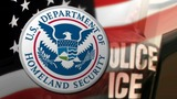 ICE: 100+ people packed into sweltering big rig trailer, only 39 found