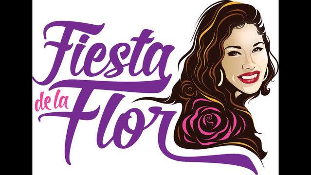 Selena Quintanilla's family pulls Fiesta de la Flor from Corpus Christi