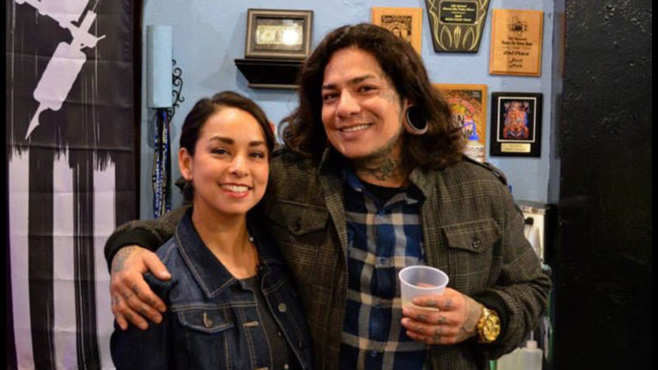 Family of hit and run victim hoping driver comes forward for Tattoo shops in new braunfels
