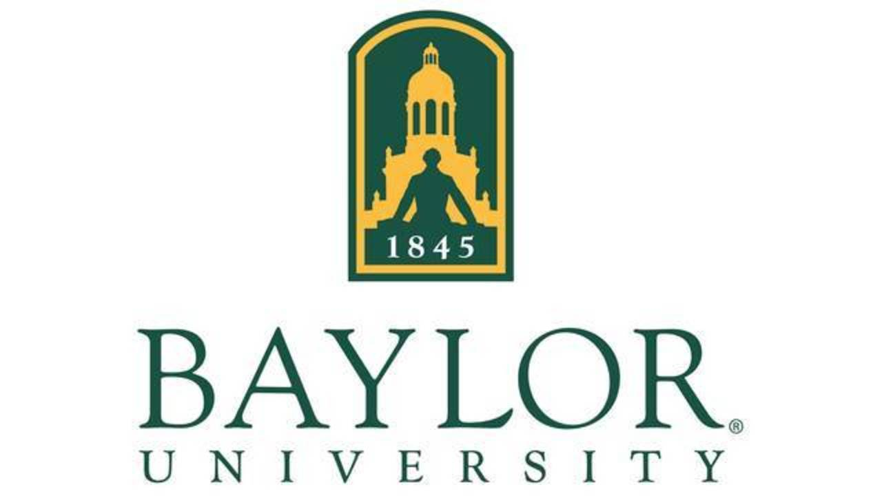 Baylor sex assault scandal far worse