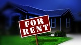 Local cities propose need for ordinance on short-term rentals