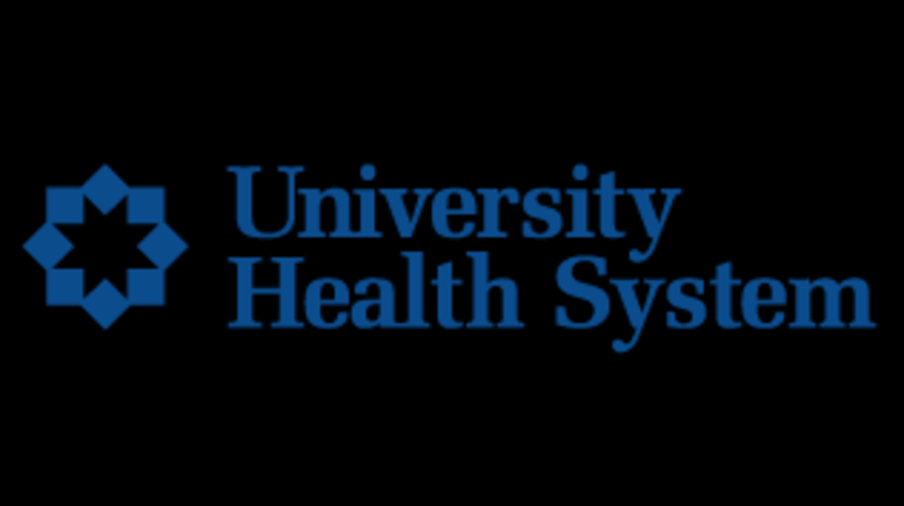 university health system awarded 12m to help combat