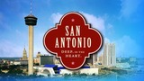 Two San Antonio city manager finalists named