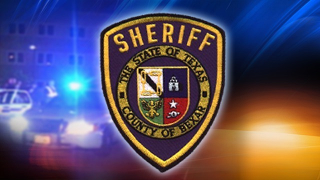 Looking for a career in law enforcement? Bexar County Sheriff's Office is hiring