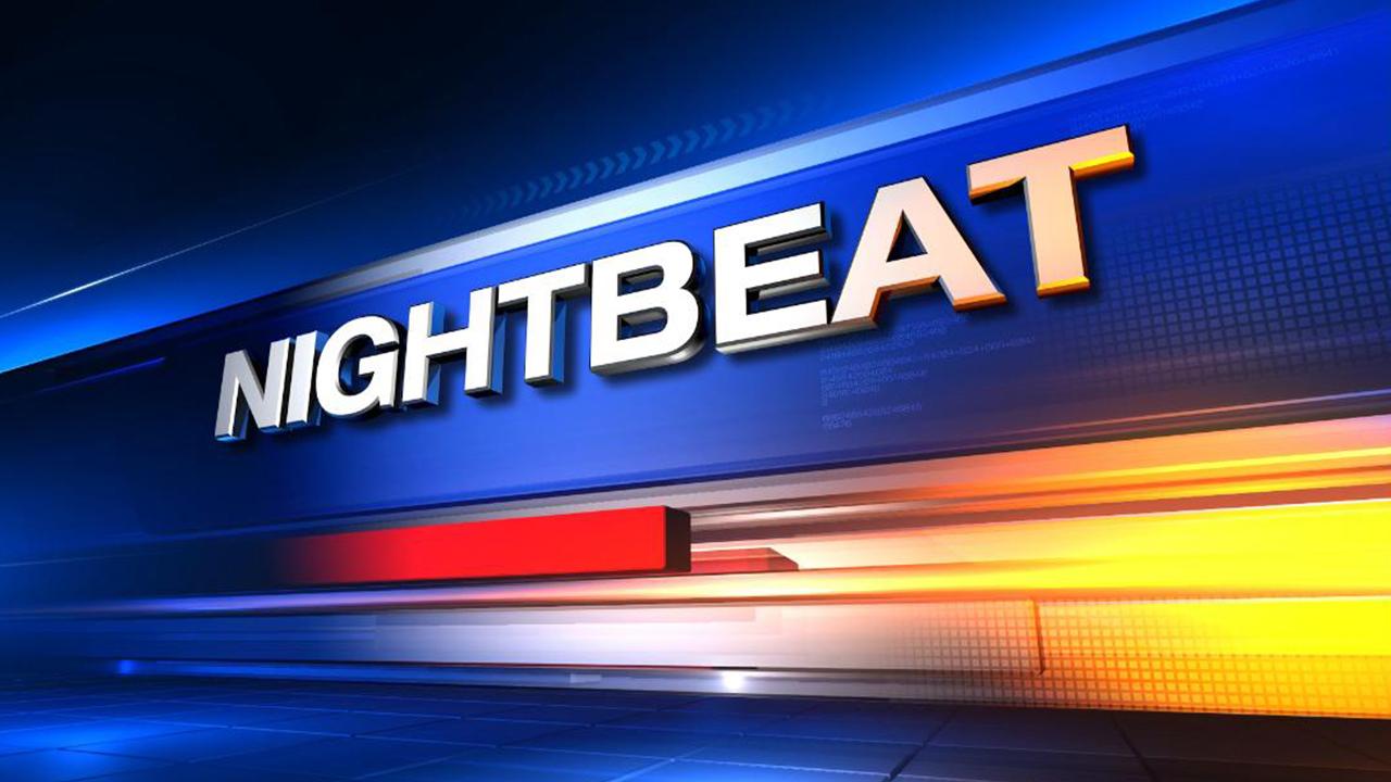 WATCH NOW: KSAT 12 News Nightbeat (Sunday)