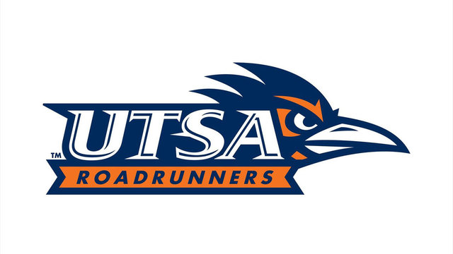 UTSA football opens conference play; starting QB Harris: 'I'm healthy!'