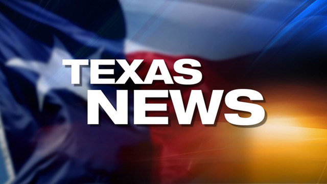 Gun accidentally fires in Texas police academy classroom