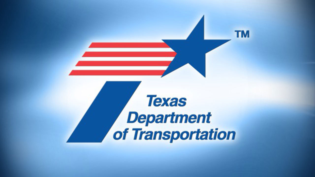 Txdot To Host Public Meeting On Improvements For North Side