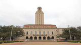 Professors challenge to Texas 'Campus Carry' law rejected