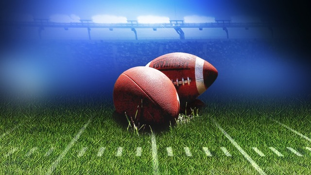 NISD to sell varsity football tickets online