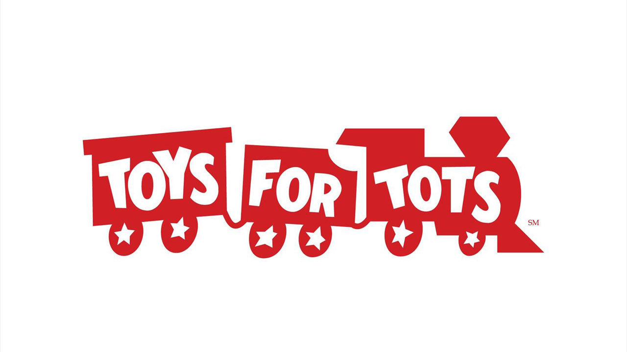Marine Toys For Tots Foundation Logo : San antonio toys r us stores accepting for tots donations