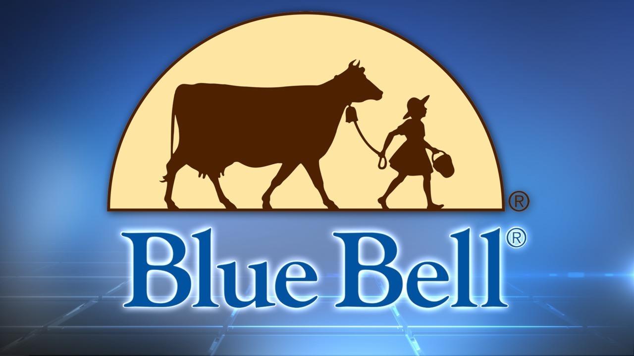 Doj Investigating Blue Bell Creameries