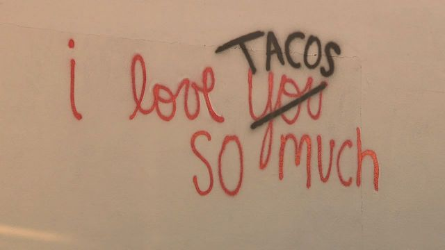 Image result for i love tacos so much san antonio