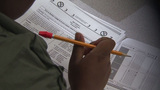 STAAR tests no more? State rep files bill to eliminate exams
