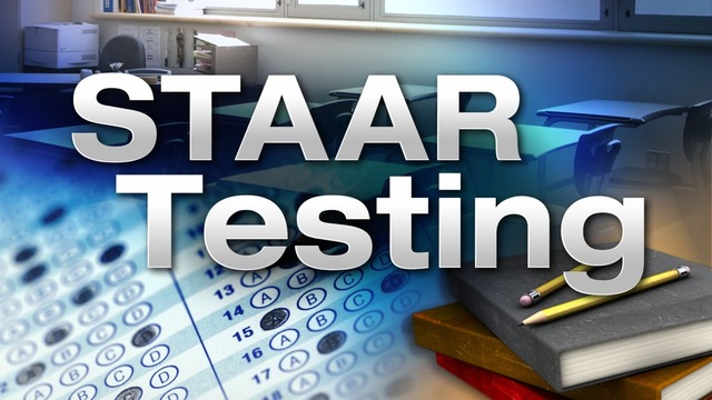 Image result for staar testing