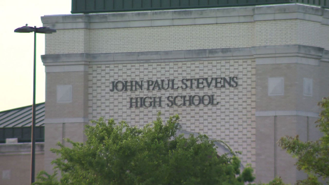 After Fight At Stevens Hs Students And Parents Facing