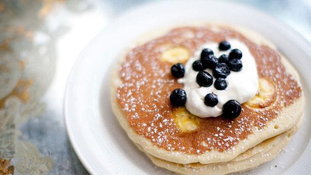 Ocho-pancakes_1462214864464.jpg