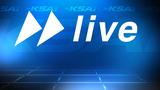 LIVE: Sky 12 flying over major crash near Westover Hills Blvd. and Culebra Rd.