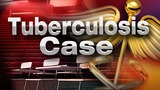 Parents, staff notified of tuberculosis case at Boerne Middle School South