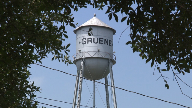 One Tank Trips: 5 things to do in the historic district of Gruene