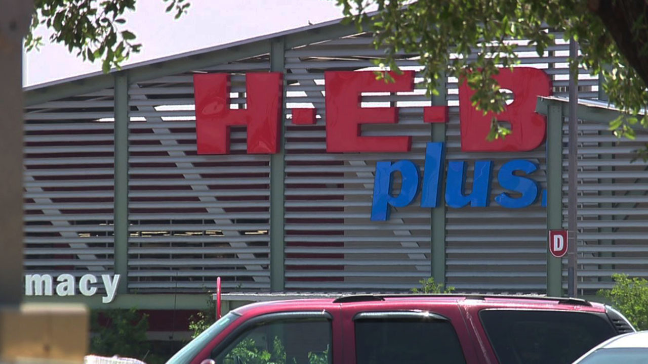 h e b recalls ice cream sold in 5 stores across south texas