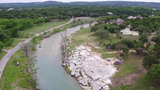 Wimberley Strong: Lessons learned after historic flood