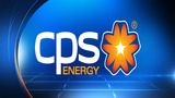 CPS Energy issues impostor warning to customers