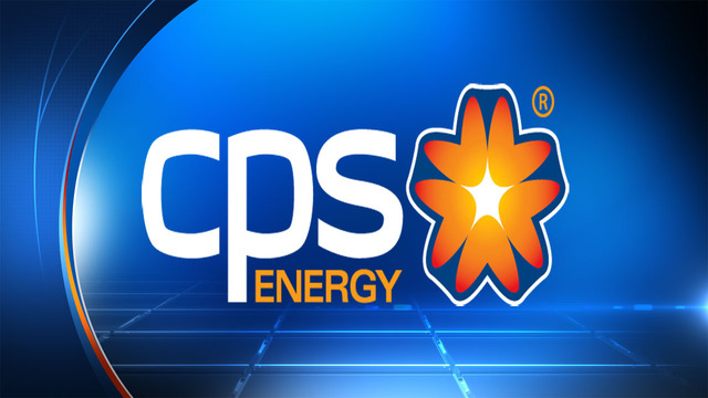 CPS Energy offers power outage tips