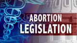 Senate votes to compile data on complications from abortions