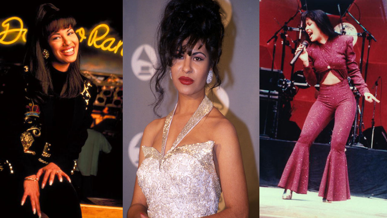 Fans Frustrated After Selena Makeup Line Sells Out