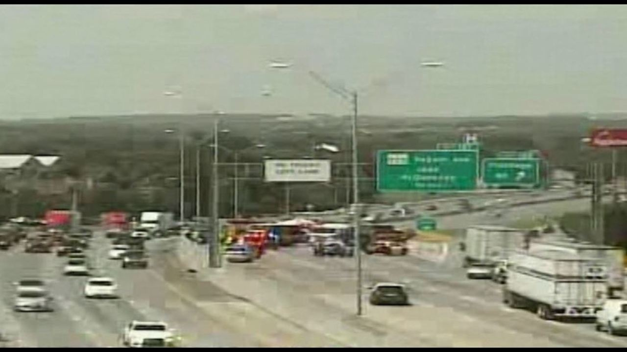 Motorcyclist Killed In I 35 Crash In New Braunfels besides 78205 Tx Alex Scharff 211676 furthermore Suzanne D Meehle together with Fire Crews Extinguish Fence Fire At Duplex North Of Downtown besides Sapd Sex Argument Led To Mans Fatal Balcony Fall. on top attorneys san antonio