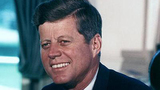 Nearly 4,000 withheld documents about JFK assassination released