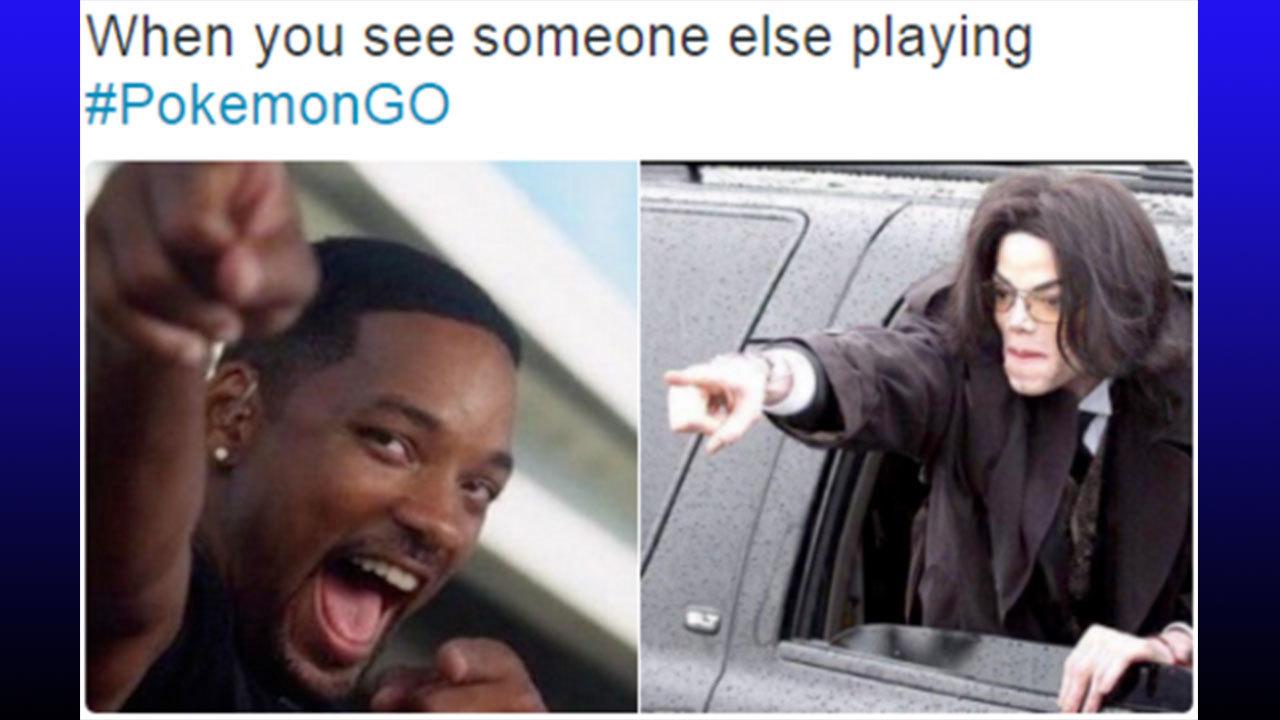 PokemonGo3_1468447099255_7421702_ver1.0_1280_720 pok�mon go memes,Pokemon Go To The Polls Meme