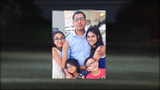 Family still seeking answers after SAPD officer's killer sentenced to prison