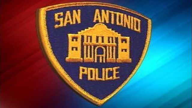 Witness leads SAPD to driver accused of fleeing scene after striking woman