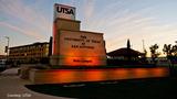 UTSA hires independent law firm to investigate sexual misconduct allegation