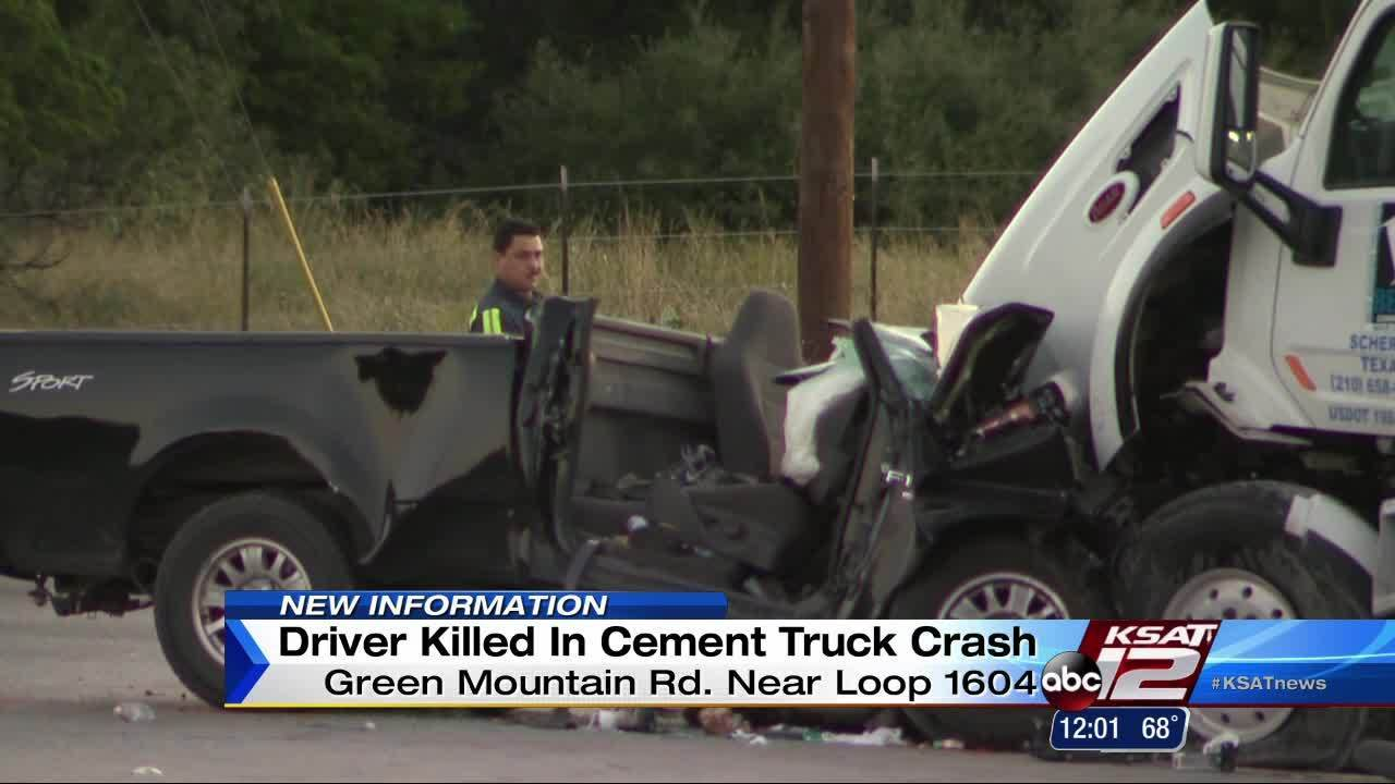 Deaths From Car Accident Idaho